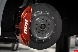 BRAKES: HOW IT WORKS!